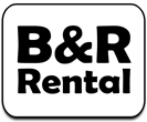 Equipment rentals in Boring OR