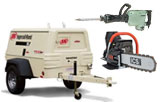 Concrete Equipment Rentals in Gresham OR
