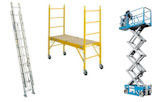 Ladders, Lifts & Scaffolding Rentals in Gresham OR