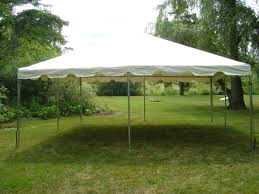 Where to find CANOPY, FS 20X20 in Gresham