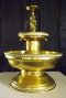 Where to rent FOUNTAIN, 5 GAL GOLD in Gresham OR