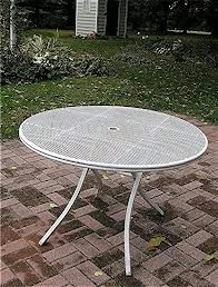 Where to find TABLE, UMBRELLA in Gresham