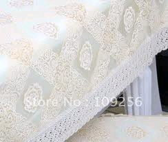 Where to rent TABLECLOTH, LACE-BANQUET in Troutdale OR, Southeast Portland, Gresham, Fairview Oregon, Clackamas