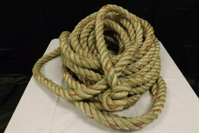Where to find TUG WAR ROPE in Gresham