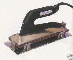 Where to find CARPET SEAM IRON in Gresham