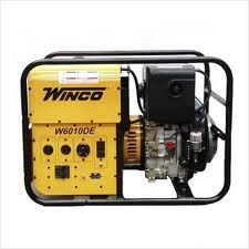Where to rent GENERATOR, 3500 WINCO in Troutdale OR, Southeast Portland, Gresham, Fairview Oregon, Clackamas
