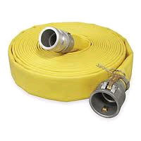 Where to find HOSE, FIRE 1 1 2 X 50 in Gresham