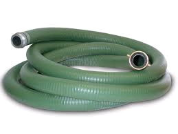 Where to find HOSE, 3  X 15 SUCTION in Gresham