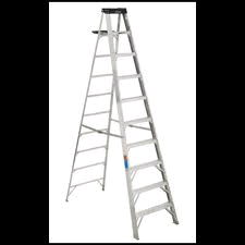 Where to find LADDER, STEP 16 in Gresham