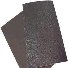 Where to find OB SANDPAPER 80 100 GRIT in Gresham