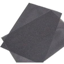 Where to find OB MESH SCREEN 80 GRIT in Gresham