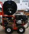 Where to rent SEWER JETTER in Gresham OR