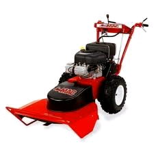 Where to rent MERRY-RT MOWER in Troutdale OR, Southeast Portland, Gresham, Fairview Oregon, Clackamas