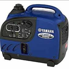 Where to rent GENERATOR-INV, 1000-YAMAHA in Troutdale OR, Southeast Portland, Gresham, Fairview Oregon, Clackamas