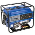 Where to rent GENERATOR, 5500 WATT-CHICAGO in Gresham OR