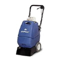 Where to rent MINI-PRO, CARPET CLEANER in Gresham OR
