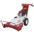 Where to rent LIL-WONDER-RT MOWER in Gresham OR