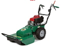 Where to rent BILLY GOAT RT MOWER in Gresham OR