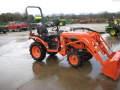 Where to rent 2320-2 KUB TRACTOR W BKT. ONLY in Gresham OR