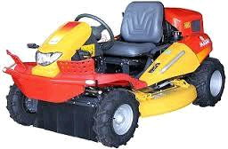 Where to find CMX 1402, RIDING TALL GRASS MOWER in Gresham
