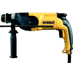 Where to rent HAMMER, DRILL-DeWALT-YELLOW in Troutdale OR, Southeast Portland, Gresham, Fairview Oregon, Clackamas