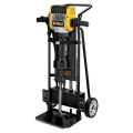 Where to rent HAMMER, DEWALT 60 -110V in Gresham OR
