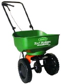 Where to rent SPREADER, CYCLONE-PRECISION in Gresham OR