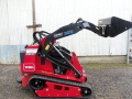 Where to rent DINGO TX-1000-LOADER in Gresham OR