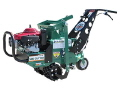 Where to rent 18  SOD CUTTER B-GOAT in Gresham OR