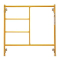Where to rent SCAFFOLD FRAME, 5  X 5 in Gresham OR