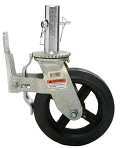 Where to rent SCAFFOLD WHEEL, 8 in Gresham OR