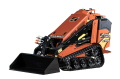 Where to rent DITCH-WITCH SK800-LOADER in Gresham OR