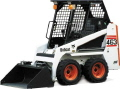 Where to rent LOADER, SKID STEER B-S70 in Gresham OR