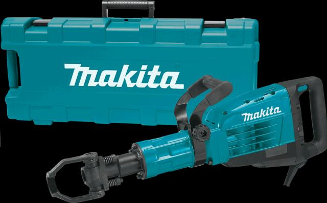 Where to find HAMMER MAKITA 35 in Gresham